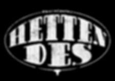 logo_02.jpg