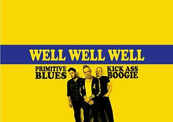 WellWellWell.jpg