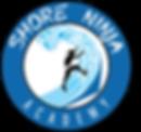 Shore Ninja Academy.png