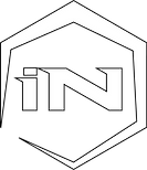 iNinja Icon White.png