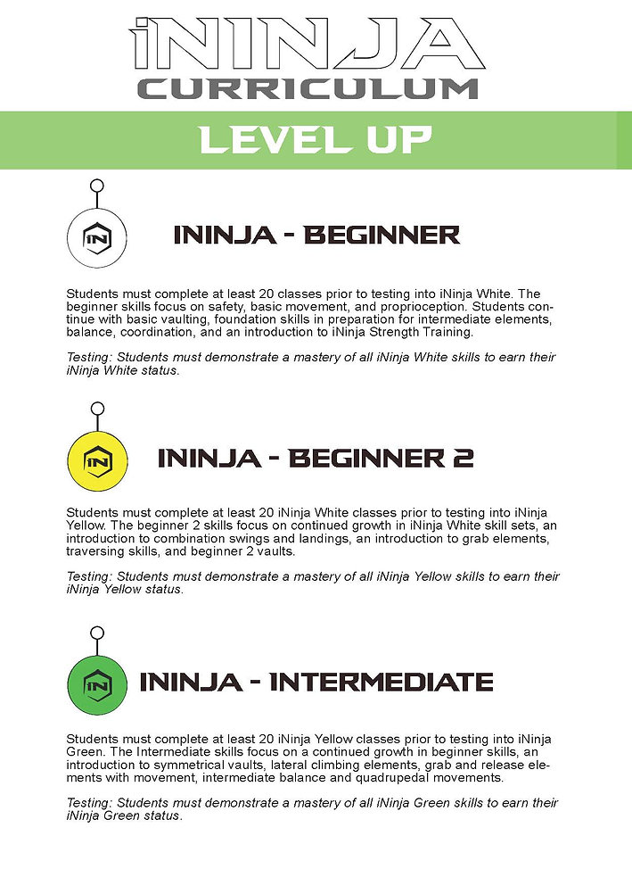 iNinja Level Up Progressions_Page_2.jpg