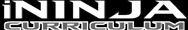 iNinja Curriculum Logo White 2.png