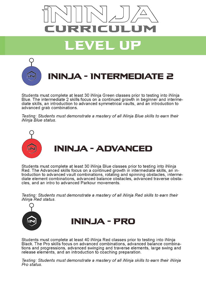 iNinja Level Up Progressions_Page_3.jpg