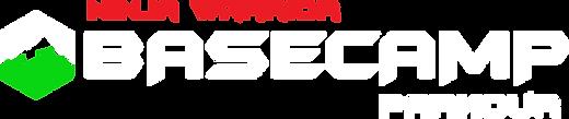BaseCamp Logo 2017_edited.png