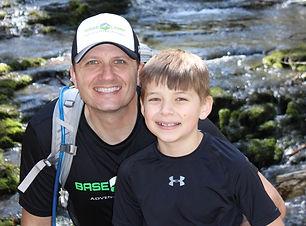 Dad and Eli 2.jpg