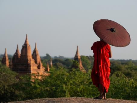 東南亞文化中心 - 泛亞鐵路網上的文化交流