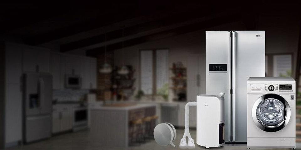 home-appliances.jpg