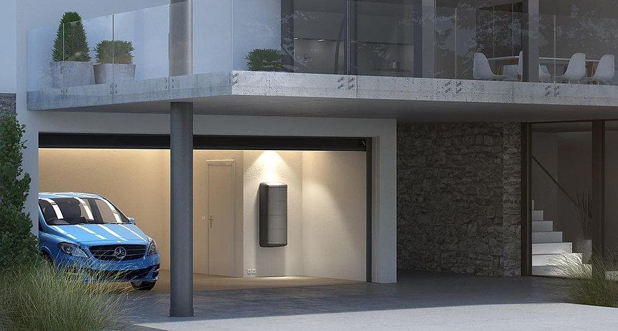 Mercedes-home-energy-storage_edited.jpg