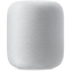 refurb-homepod-white.jpeg