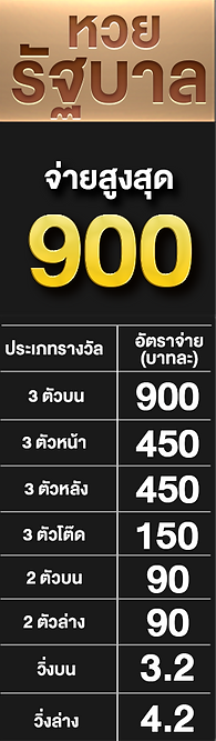 เฮียหมา-ราคาดี-มีแจ็คพ็อต-900.png