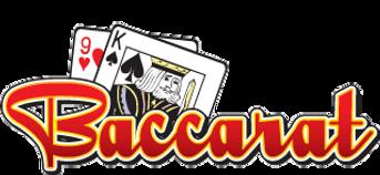 Baccarat-LOGO.png