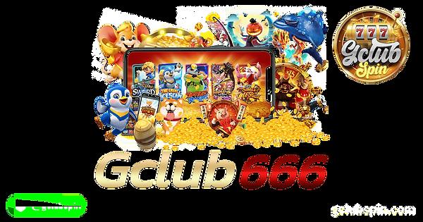 Gclub666_edited.png