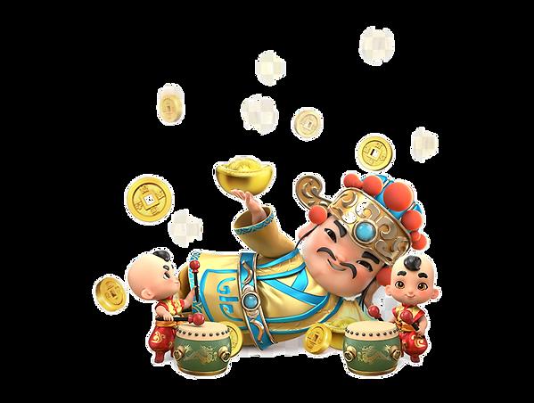 542-5420818_god-of-wealth-slot-png-trans