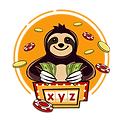 superslot-xyz-logo-2.png