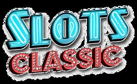 140-1401944_slots-classic-slot-machine-l