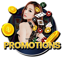 last-new-vip-gclub-promotions.png
