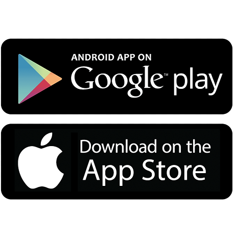 android-app-store-app-store-and-android-