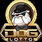 logo_dog.png