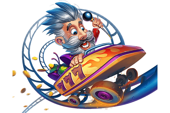 png-clipart-video-game-casino-slot-machi