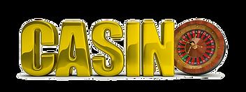 png-transparent-online-casino-roulette-c