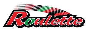 525-5257244_roulette-logo-png-png-downlo