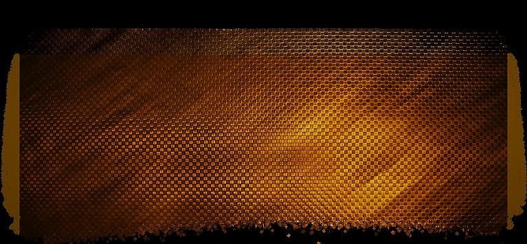 พื้นหลัง-สีทอง.png