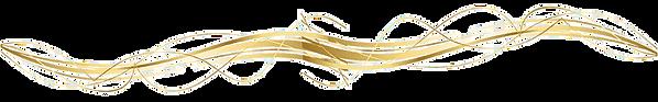 png-clipart-golden-ribbon-golden-ribbon_