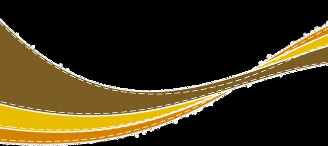 kisspng-line-curve-gratis-golden-line-curve-5aa35113ce1948_edited_edited.png