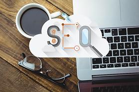 search engine optimization en buscador