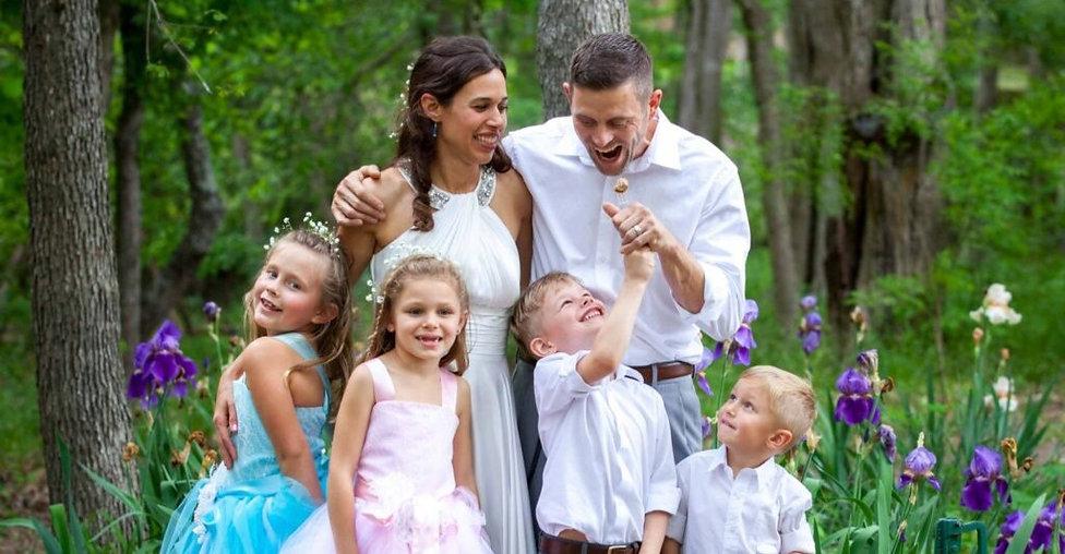 wedding-1-1024x683_edited.jpg