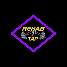 RehabonTap_Pdiamondlogo.png