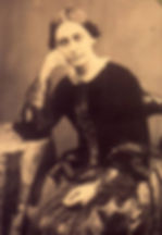 Clara_Schumann_1853.jpg