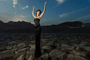 Sri Lanka professional photographer
