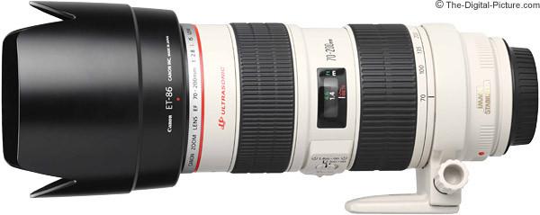 canon-ef-70-200mm-f-2-8-l-is-usm-lens.jpg