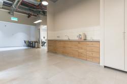 Interior / Architecture