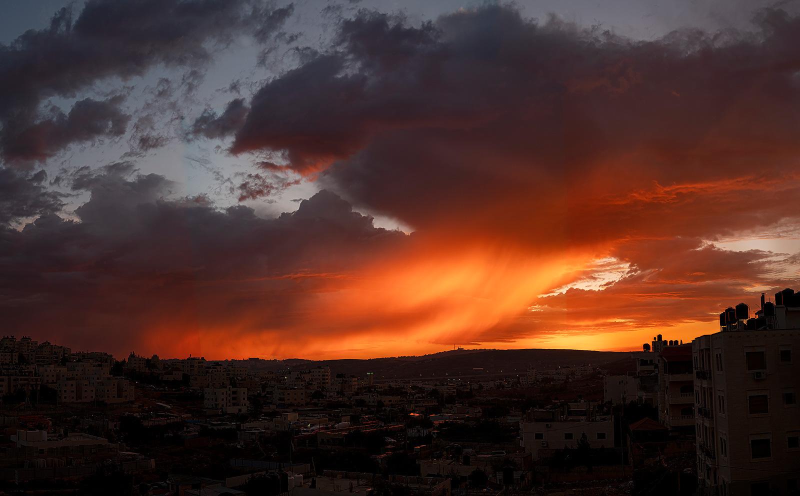 sunsetsmall