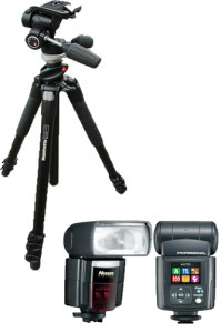 tripod-flash.jpg