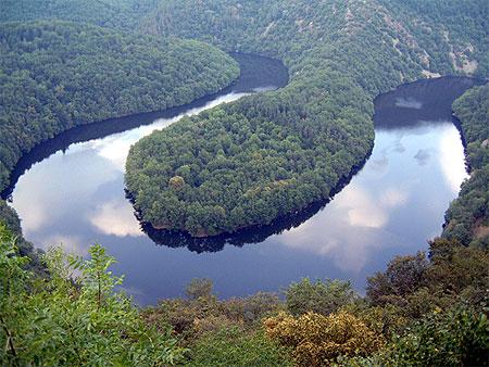 Lacs d'Auvergne