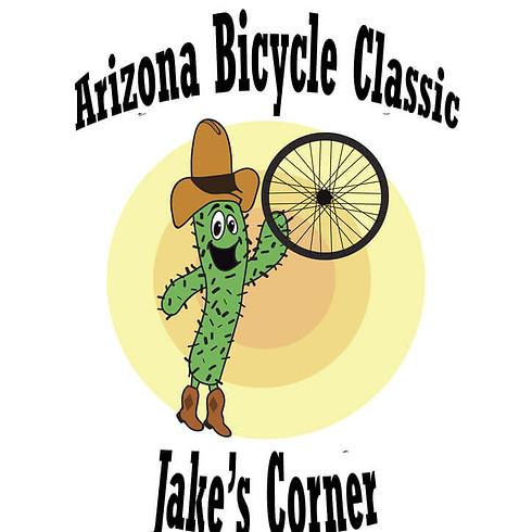Arizona Bicycle Classic