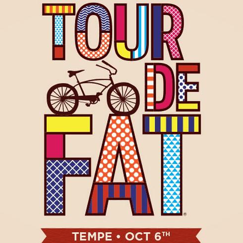 Tour de Fat 2018