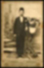 KIRIMLI-1905.jpg