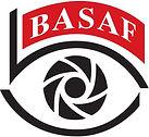 BASAF_edited.jpg