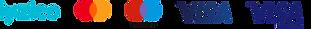 logo-band_edited.png