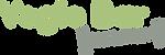 VBTA-logo.png