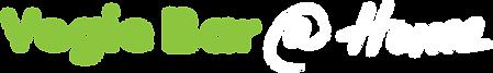 VB@Home_Logo-white.png