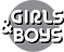 GB-LOGO-grayscale.png
