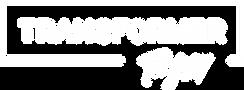 Transformer - LOGO - WHITE - PNG.png