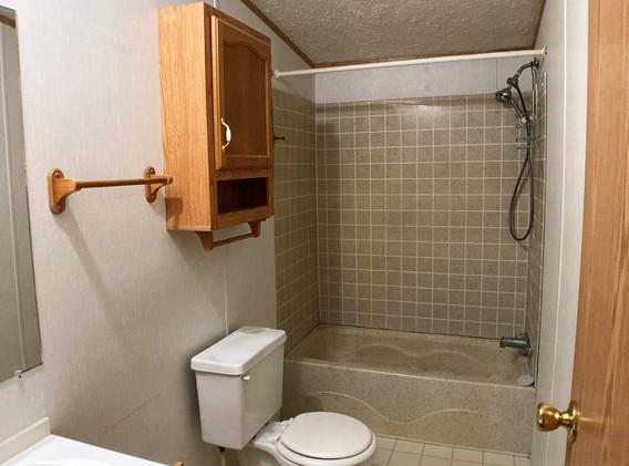 w17-310-Bathroom1.jpg