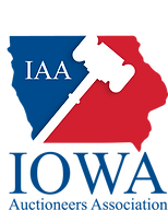 IAA Logo_full color no background.png