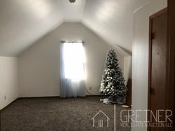 W16 - 209Bedroom Christmas 1